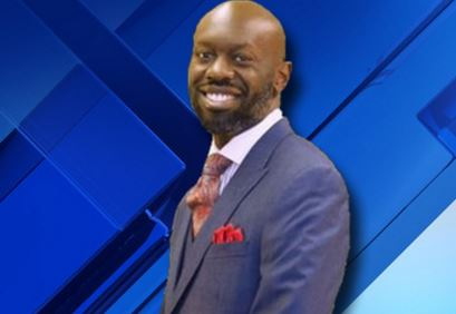 Florida Pastor Caught In Bed With Man's Wife Flees Naked
