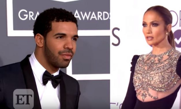 Jennifer Lopez and Drake's Relationship 'Has Fizzled' Source Says