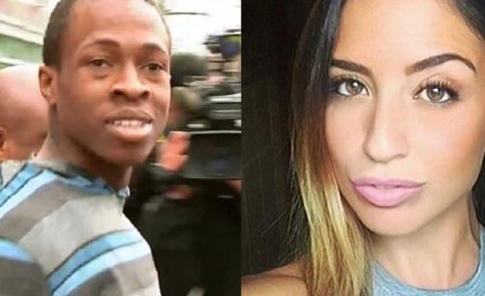 Karina Vetrano's Murder Charged With Second Degree