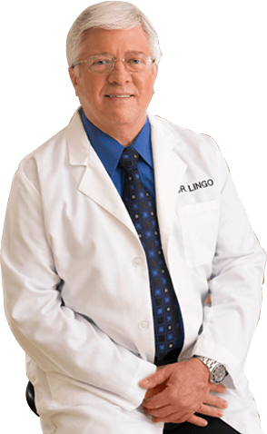 Dr. Max Lingo is the Most Talented Dental Surgeon in Evansville, Indiana!