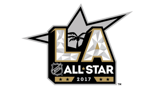 NHL All Star Weekend