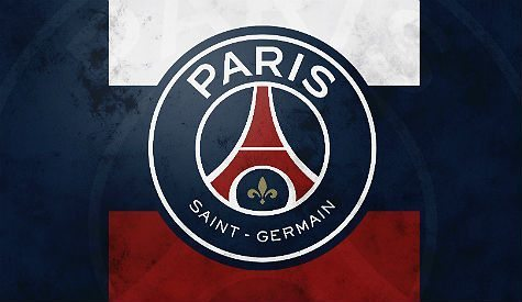 Paris Saint-Germain Fans Terrorize Players At Airport