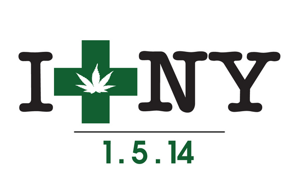 NY Medical Marijuana Dispensaries Set to Open Doors in 2016