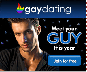 Gay Dating Site