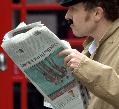 Top 25 News Sites That Are Better Than The Sun Sentinel And Completely Free
