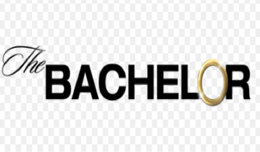 Auditions For Season 21 Of The Bachelor Were Held In Ft. Lauderdale On Las Olas Boulevard