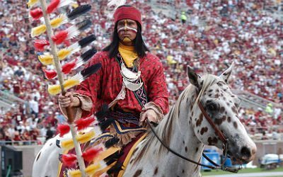 Why Saturday's rivalry game means more to Florida State than it does Florida
