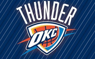 OKC Thunder's Enes Kanter Gets Into Fight With Chair, Loses