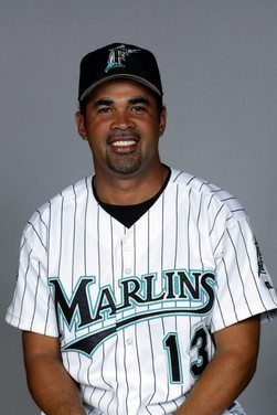 New Manager For The Marlins