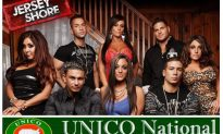 MTV Pisses Off UNICO With Announcement Of Jersey Shore Season 4 In Italy