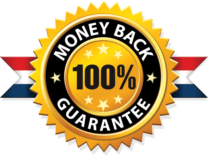 Risk Free Sports Picks With Vegas Sports Experts