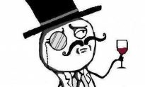 Lulzsec Hackers Declare War On The Government
