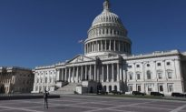 All You Need To Know About The Government Shutdown