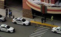 Retired Florida Police Chief Shoots Man for Texting in a Movie Theater