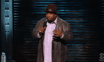 Patrice O'Neal On Football