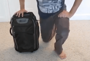 Get Wise: How to Pack Like a Pro