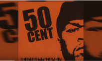 50 Cent- Me Against the World