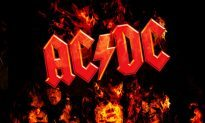 AC DC VH1's Behind The Music