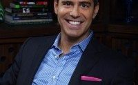 SFC Sits Down with Bravo's Andy Cohen