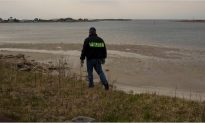 Long Island Killer Drawing Parallels to 'Dexter'