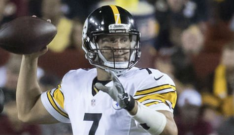 NFL Week 6 betting lines, trends and analysis