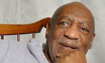 Bill Cosby To Host Town Halls To Help Athletes, Married Men Avoid Sexual Assault Charges