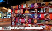 All 49 Victims Of Orlando Mass Shooting Identified