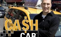 You Gotta Be Kidding Me…Cash Cab Is FAKE?!?