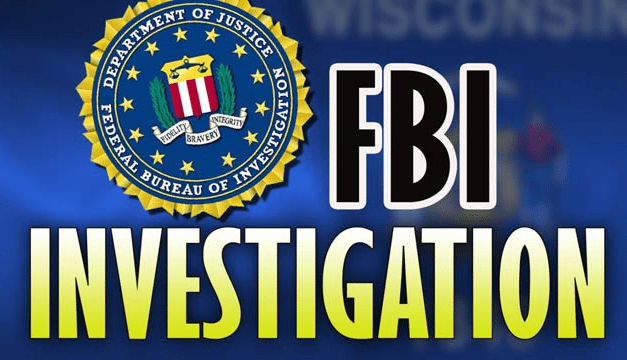 Hiring An Attorney For An FBI Investigation in Boca Raton Florida
