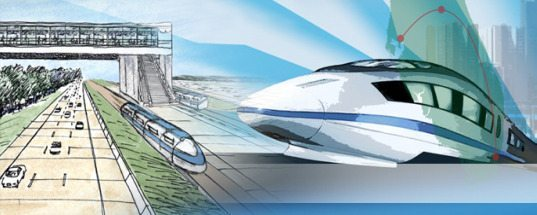 The Man That Turned Down Florida's High Speed Train – Rick Scott's Legacy