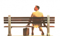 Forrest Gump – Full Movie