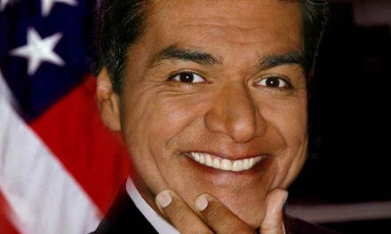 Comedic Talent George Lopez Returns to Hard Rock Live on February 25, 2011