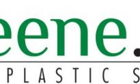 Going Greene: MD Rejuvenates Plastic Surgery in South Florida