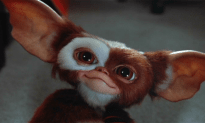 Gremlins – Full Movie