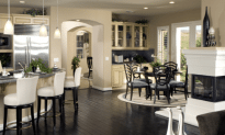 General Contractor, Home Evolutions, Long Island – Upscale Service Without Upscale Prices!