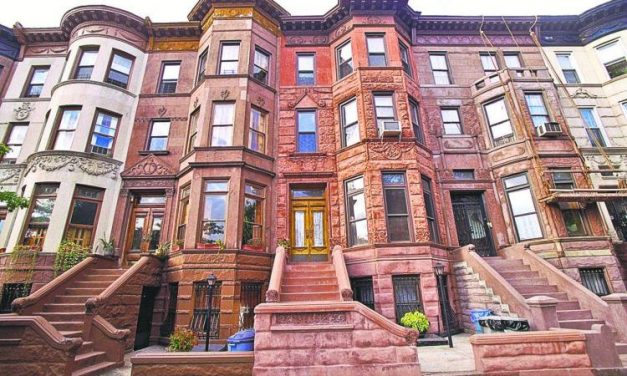 Renovating A Brownstone Or High-Rise In The Greater Manhattan Area? Here's An Easy Guide On Everything You Need To Know!