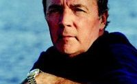 GET WISE: James Patterson