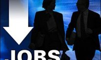 Economists And Experts Tell Us How To Create Jobs