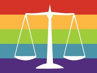 Defense of Marriage Act Overturned