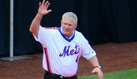 Lenny Dykstra Denies Trashing, Stealing From, Smoking Weed In Hamptons Hotel