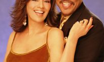 Grammy Winning Duo Marilyn McCoo & Billy Davis Jr. Bring Anniversary Tour to Hard Rock Live on May 26, 2011