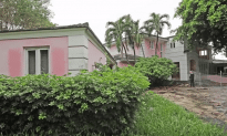 Miami Mansion to be Demolished