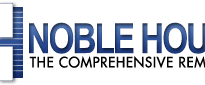 Noble Direct DME Medical Billing Software by Noble House
