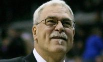 Doesn't Phil Jackson deserve benefit of doubt on 'posse' remark?
