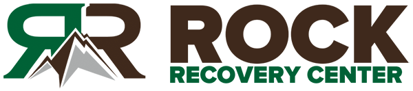 "Florida's ""Rock Recovery Center"" Is Not Your Typical Rehabilitation Clinic!"