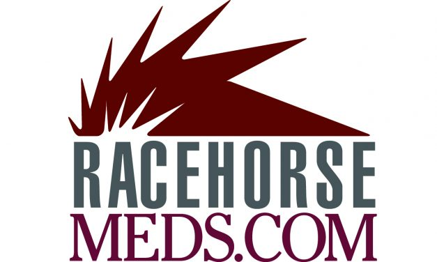 Racehorse Meds Has The Best Performance Supplements!!!