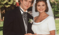 Saved By the Bell – Wedding in Las Vegas – Full Movie