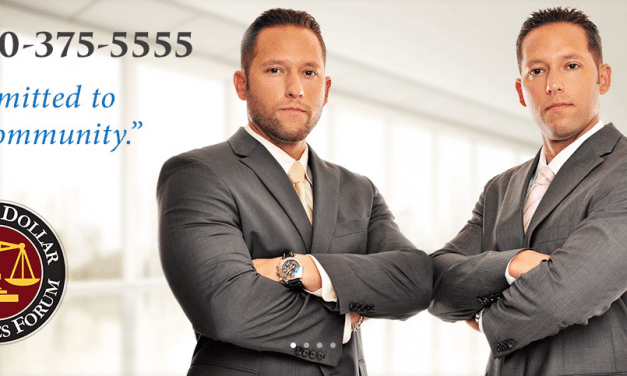 Do You Need a Restraining Order Attorney in Boca Raton?