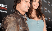 Tom Cruise, Katie Holmes Divorcing After 6 Years