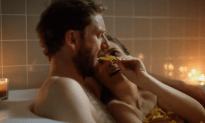 A Cheesy Love Story – The Ad Doritos Doesn't Want You to See